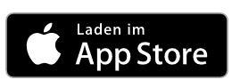 Download iOS app Deutsch
