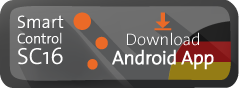 Download Android app Deutsch