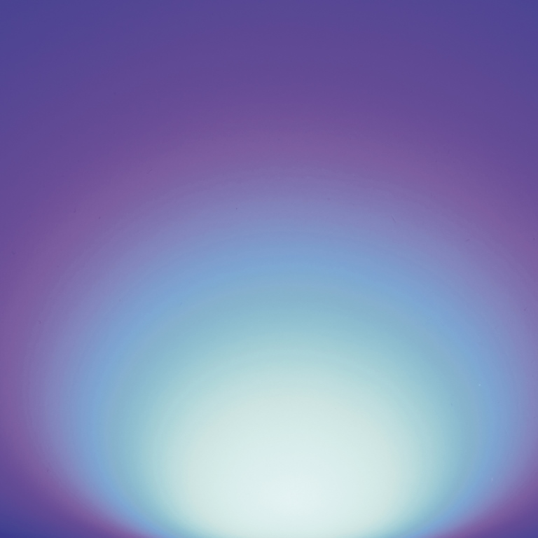 Daytime LED Nautic Blue 465nm
