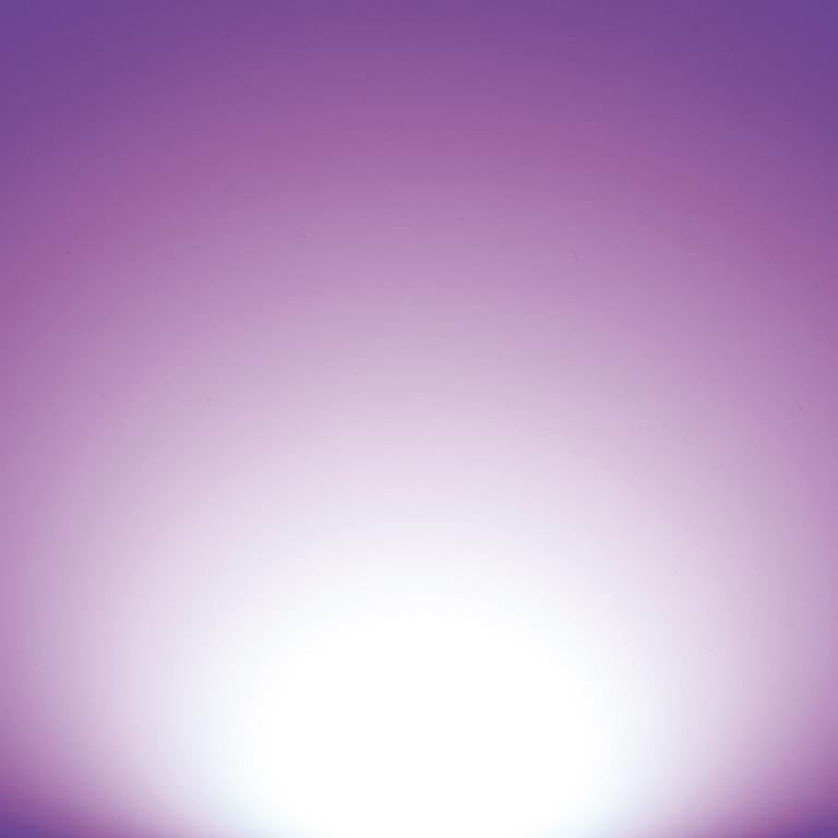 Daytime LED Nautic Blue Red 465nm + 625nm