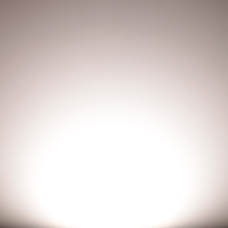 Daytime LED Neutral White 5.000 K