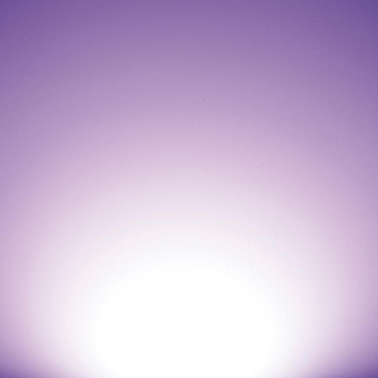 Daytime LED Ultra Blue Red White 10.000K