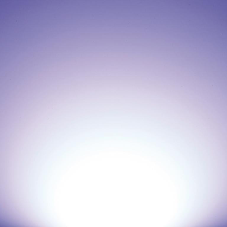 Daytime LED Ultra Blue White 15.000 K