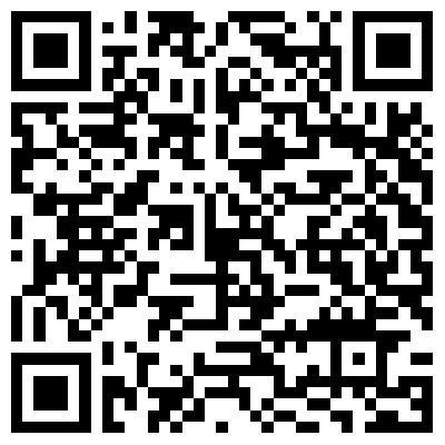 QR Code Garnelen App Google