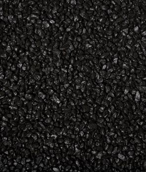 garnelen kaufen im garnelen shop schwarzer aquariensand aquarienkies 25kg aquariensand. Black Bedroom Furniture Sets. Home Design Ideas