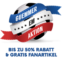 GuemmerEM