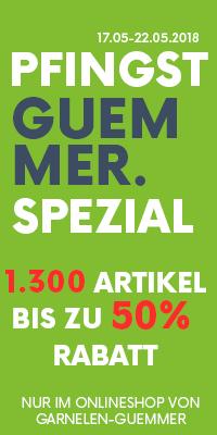 Guemmer Pfingst Spezial