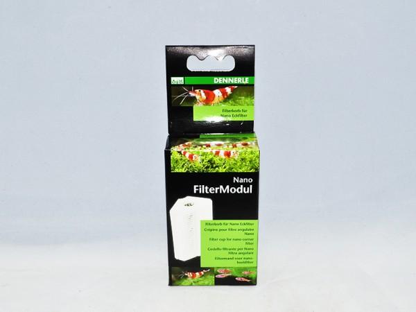 Dennerle Nano FilterModul