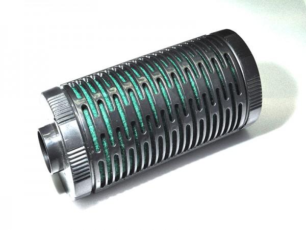 Filteraufsatz Außenfilter