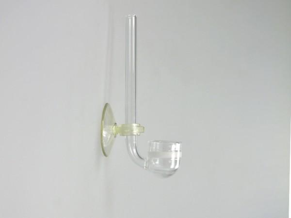 CO2 Nano Diffusor I Pipe 15