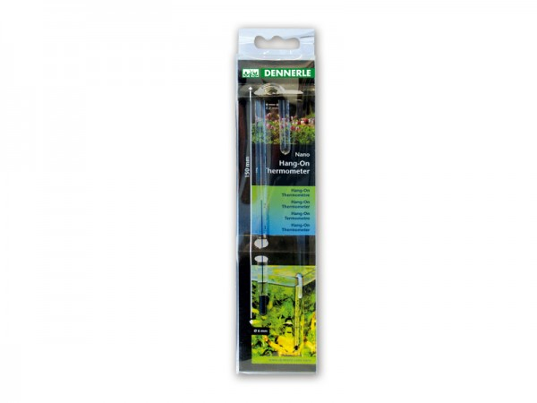 Dennerle Hang-On Thermometer
