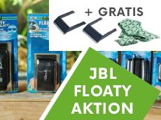 JBL Aktion