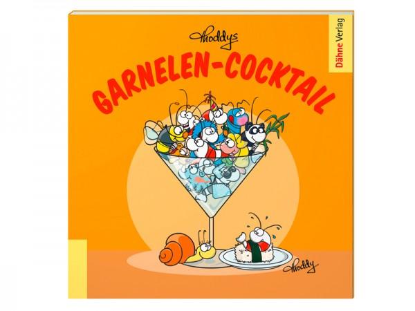 Garnelen-Cocktail