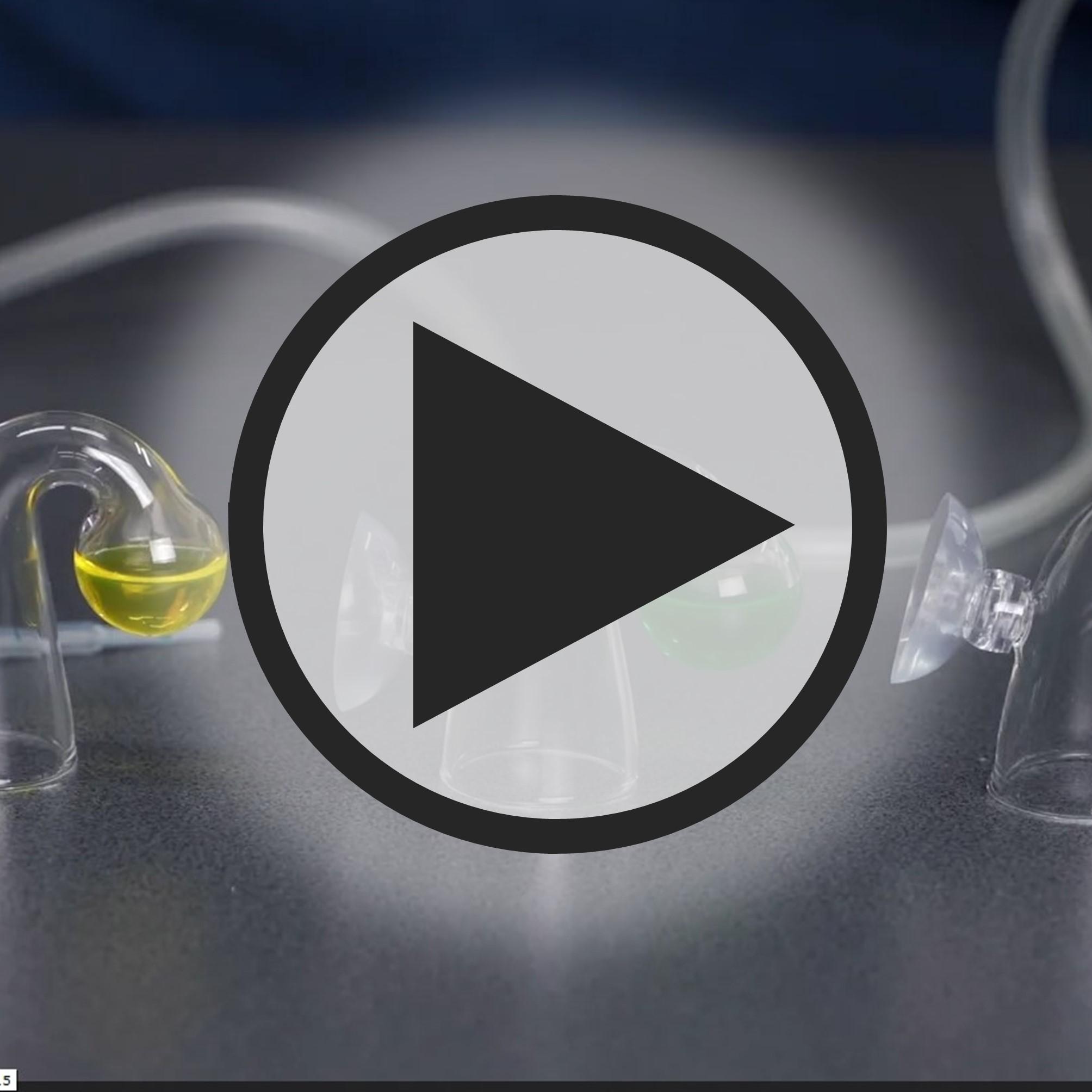 Vorschau: Video 3