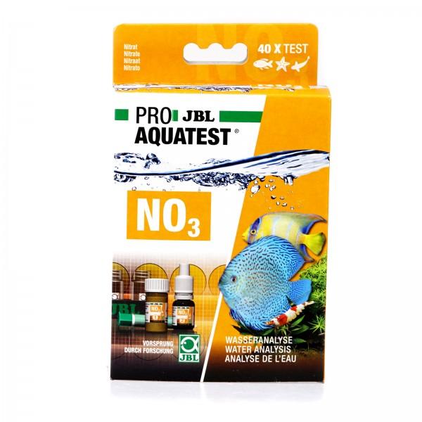 JBL NO3 - Test Nitrat
