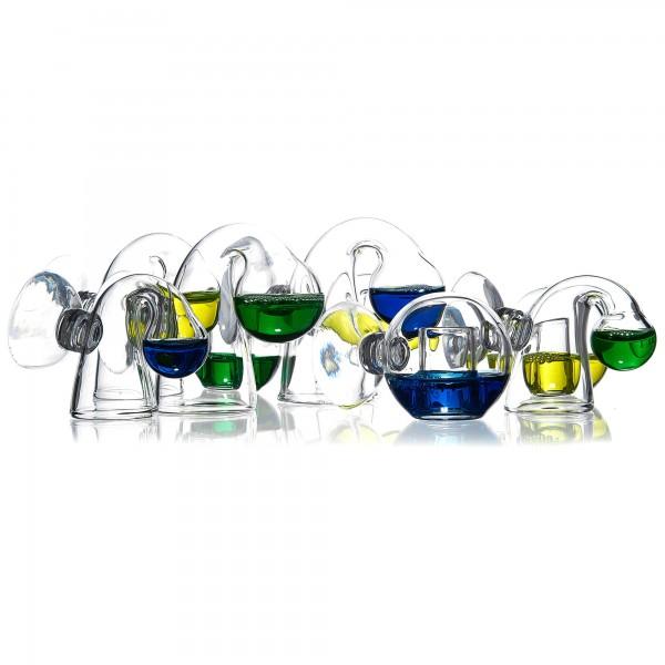 CO2-_Dauertest_verschiedene_Gruppe