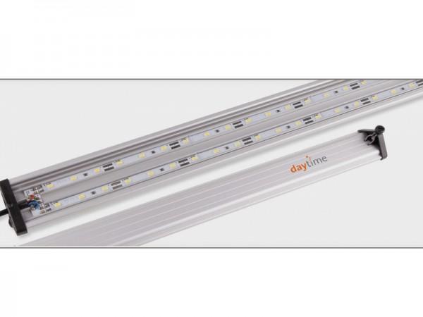 Daytime LED Eco 110.2