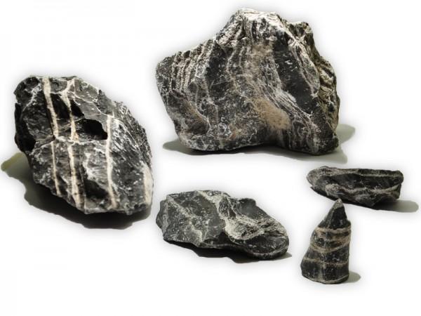 NanoNature Leopardenstein Set
